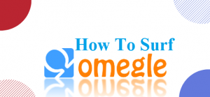 Omegle Surf